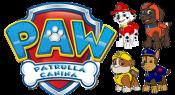 La Patrulla Canina tu web con los mejores juguetes y productos
