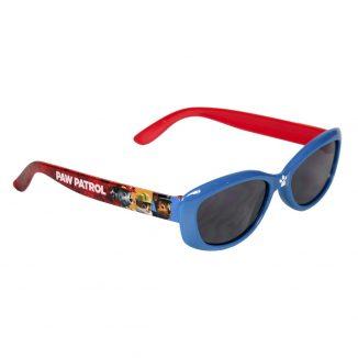 Gafas de Sol de La Patrulla Canina