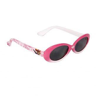 Gafas de Sol Patrulla de cachorros