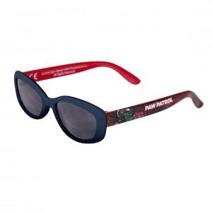 Gafas de Sol paw patrol