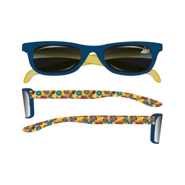 gafas de sol skye