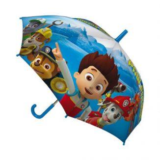 Paraguas Paw Patrol